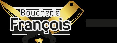 Boucherie Francois